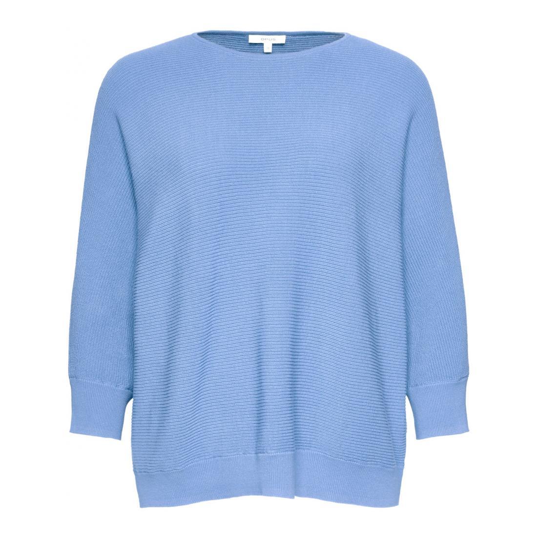Opus Pullover Damen Pelaya