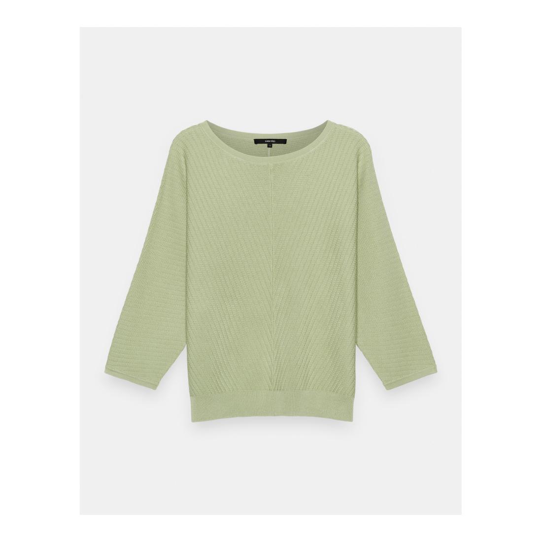Someday Pullover Damen Talba