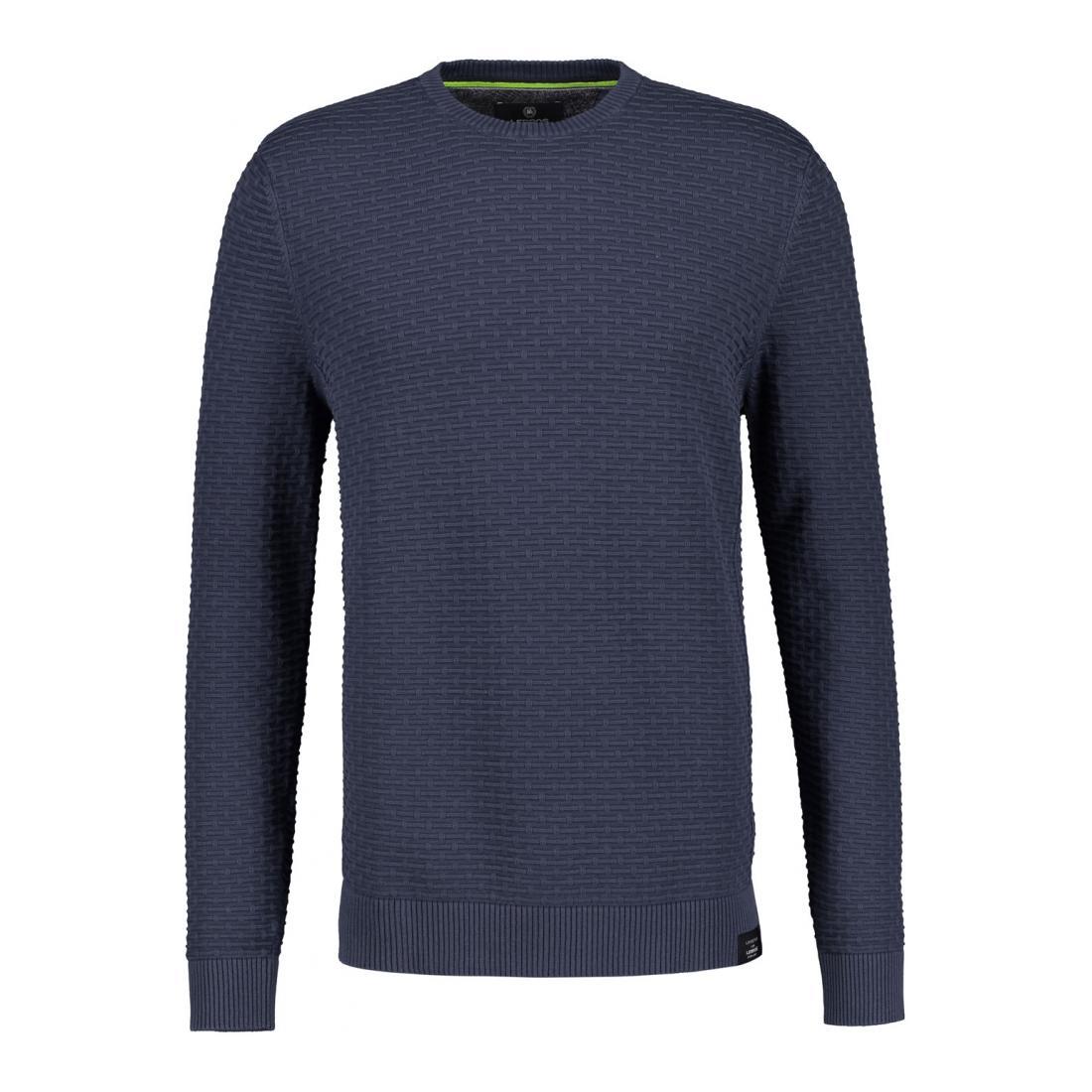 Lerros Pullover Herren STRICK 1/1 ARM