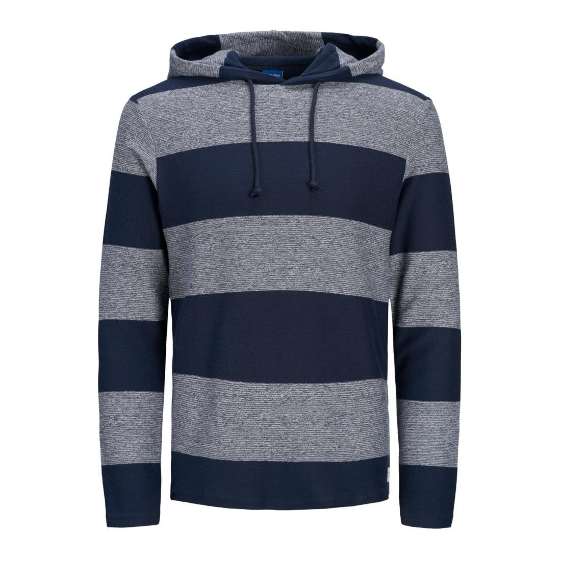 Jack & Jones Hoodie JORBUSTER SWEAT HOOD