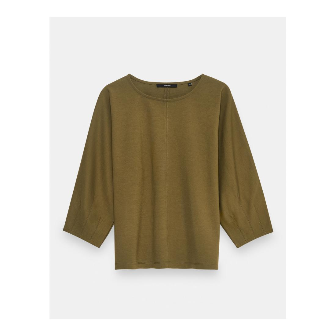Someday Pullover Damen Udali