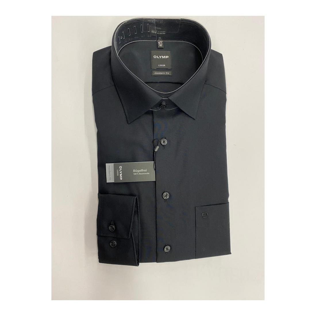 Olymp Business Hemden Herren 0300/64 Hemden