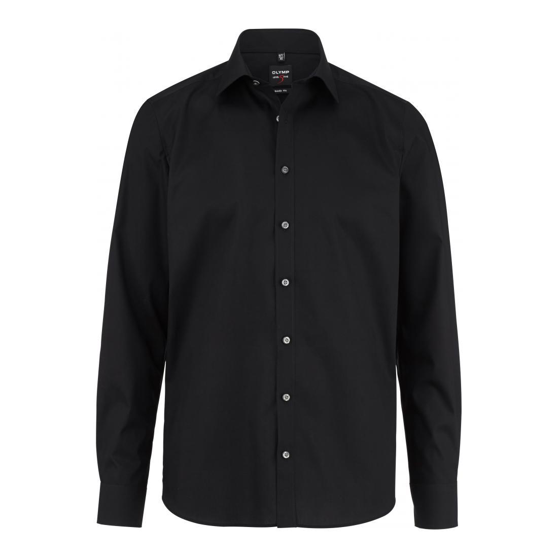 Olymp Business Hemden Herren 6090/64 Hemden