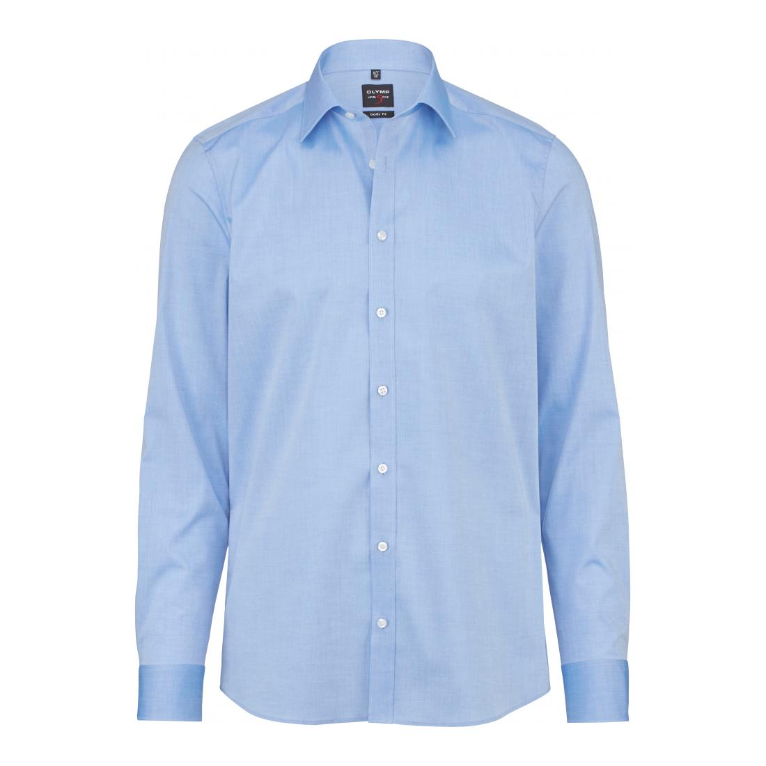 Olymp Business Hemden Herren 2080/64 Hemden