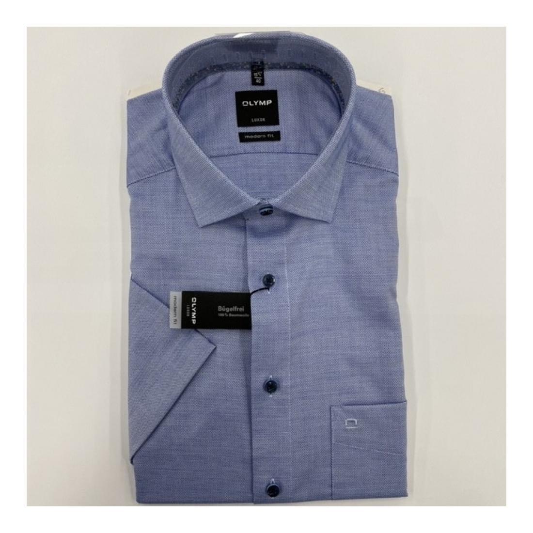 Olymp Business Hemden Herren 1205/52 Hemden