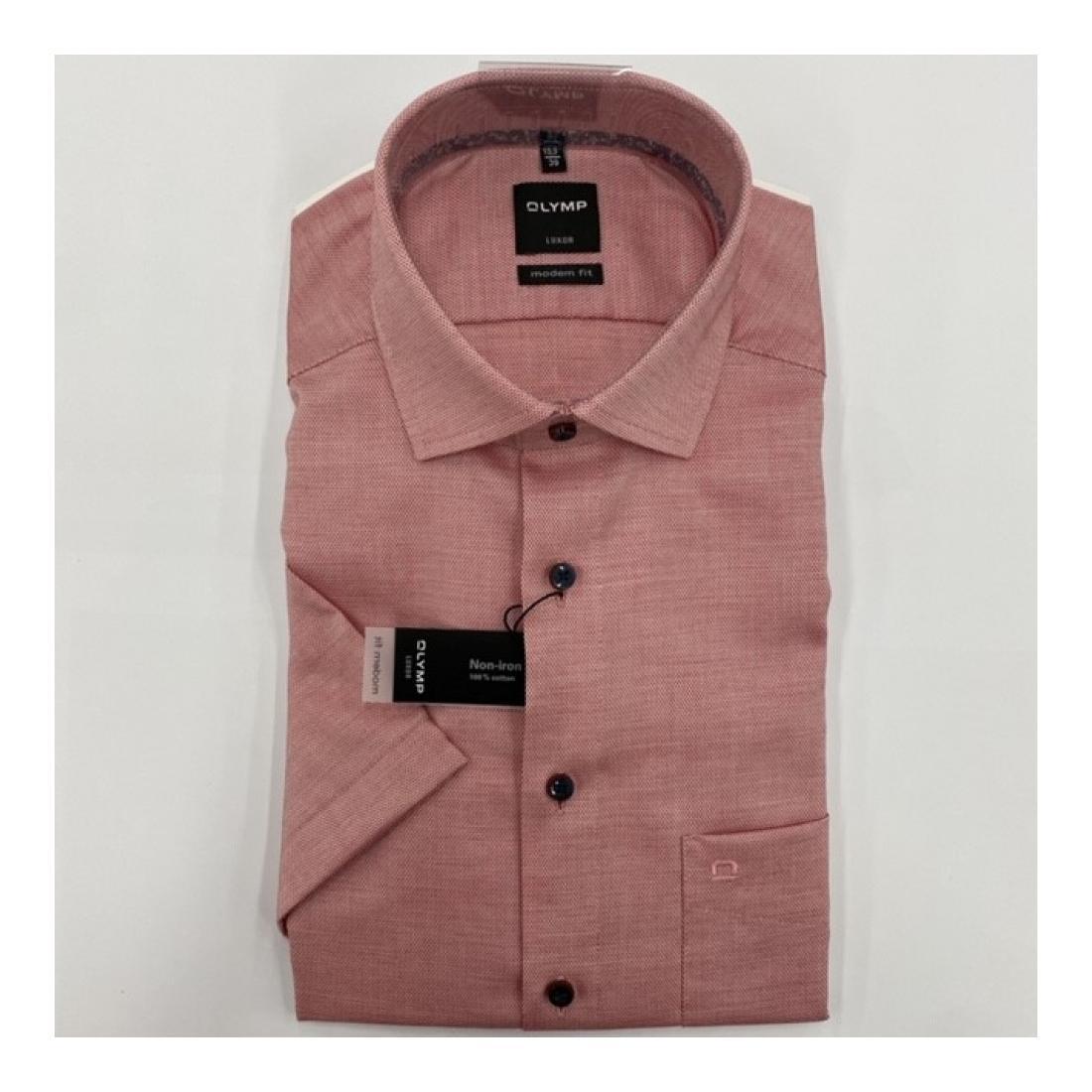 Olymp Casual Hemden Herren