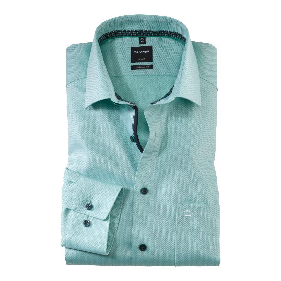 Olymp Business Hemden Herren 1262/74 Hemden