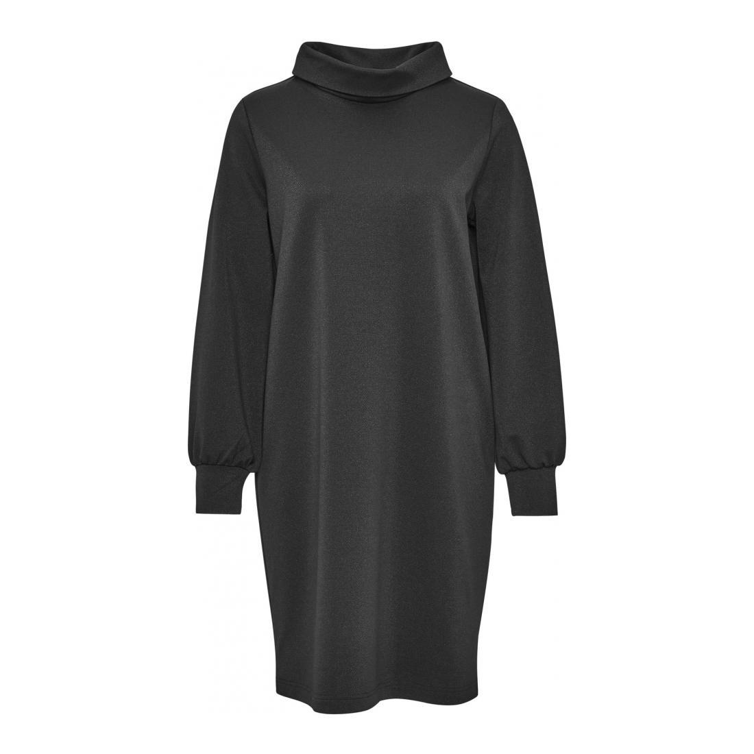 Opus Kleider kurz Damen Wiloni