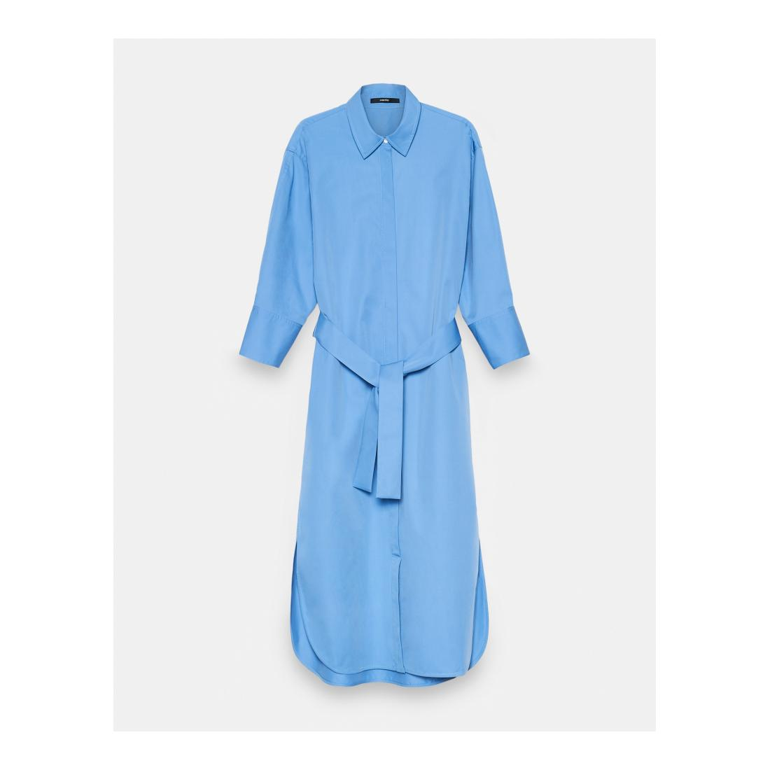 Someday Kleider kurz Damen Quoluma