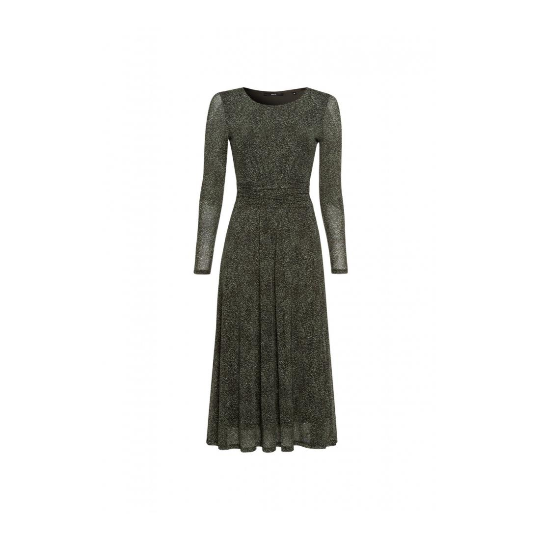 Zero Kleider lang Damen Dress