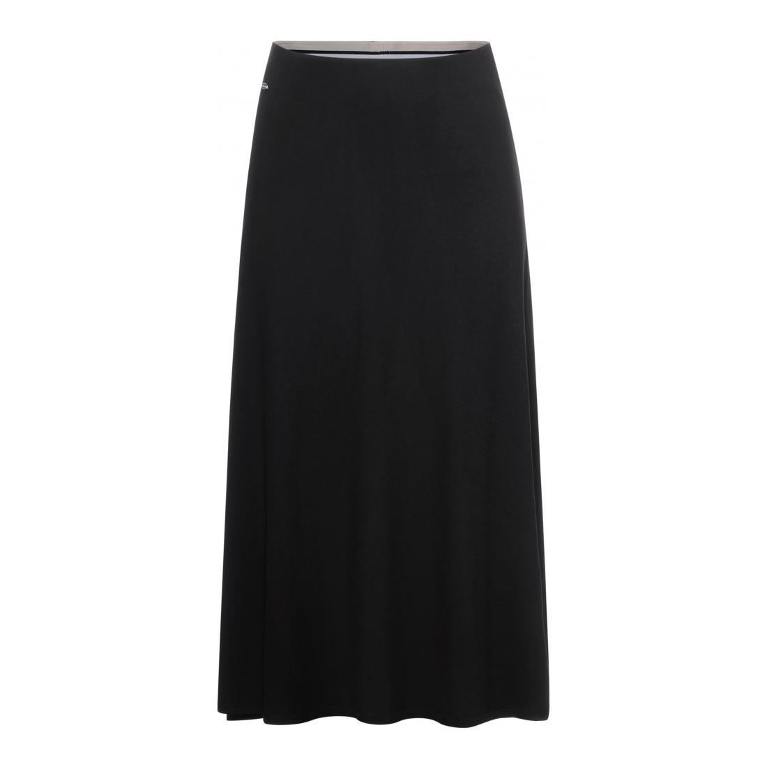 Street One Röcke lang Damen Style Pepica A-Shape soli