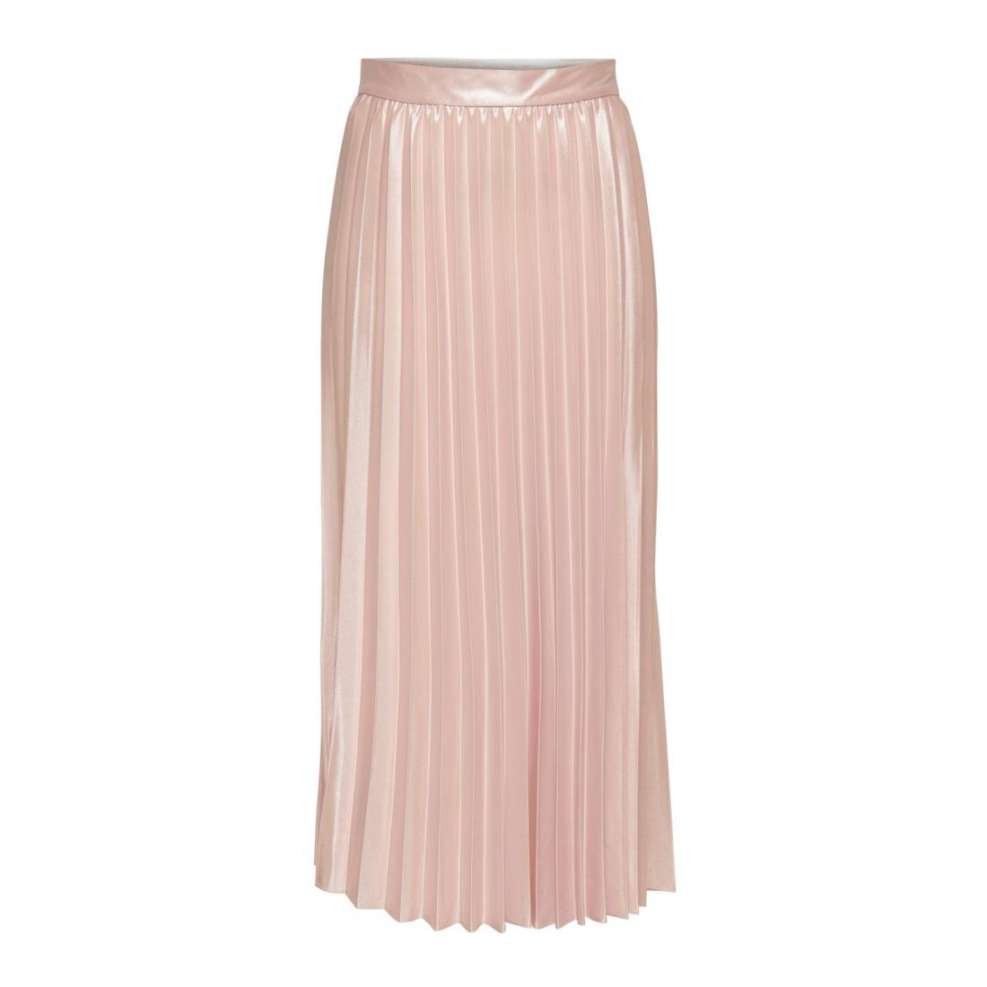 Only andere Kleider/Röcke Damen ONLHAILEY PLEATED SKIRT J