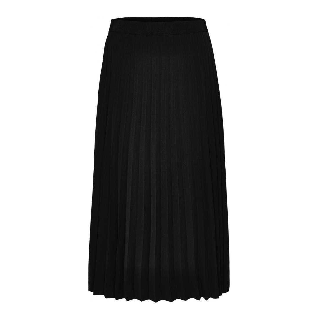 Opus Röcke normal Damen Ricca