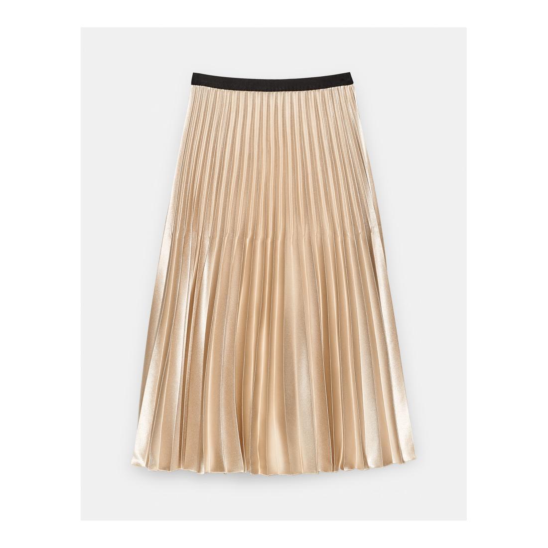 Someday Röcke normal Damen Onti shine