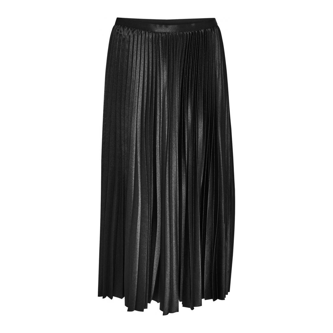 Opus Röcke normal Damen Rury ST