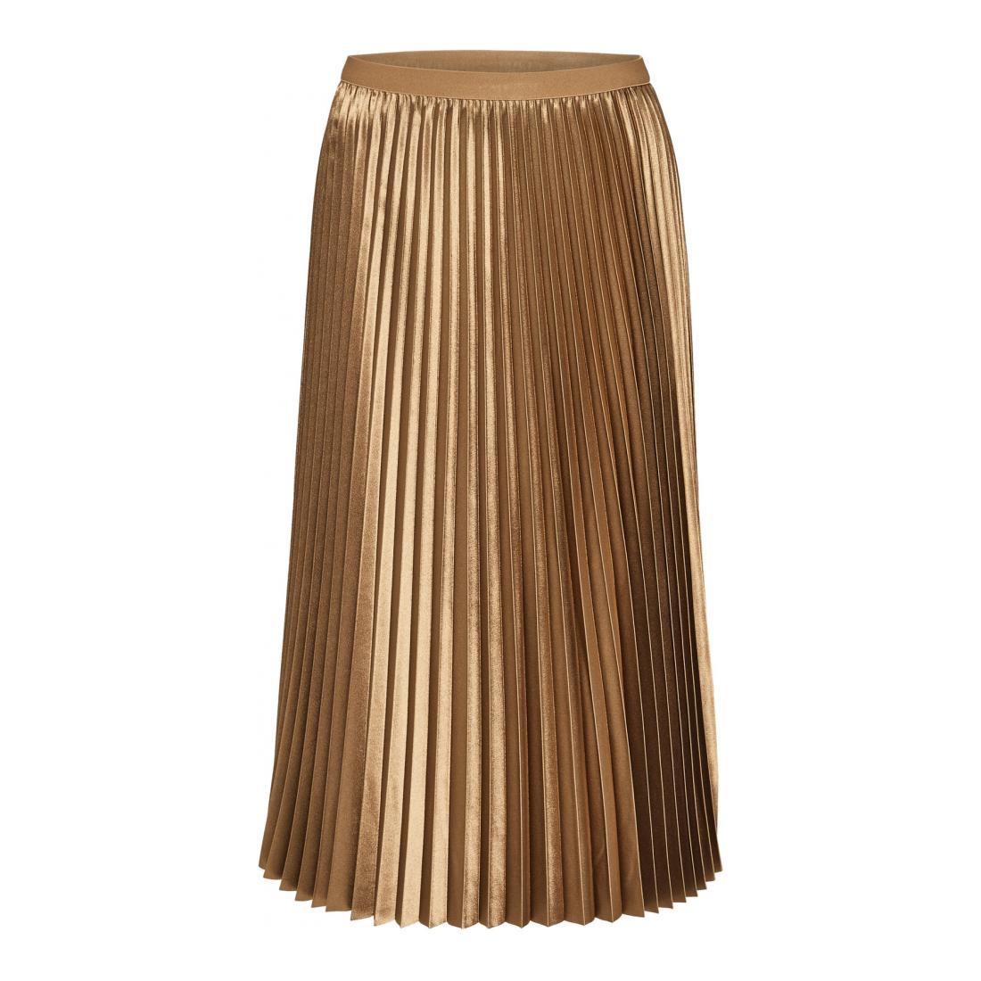 Opus Röcke normal Damen Rury