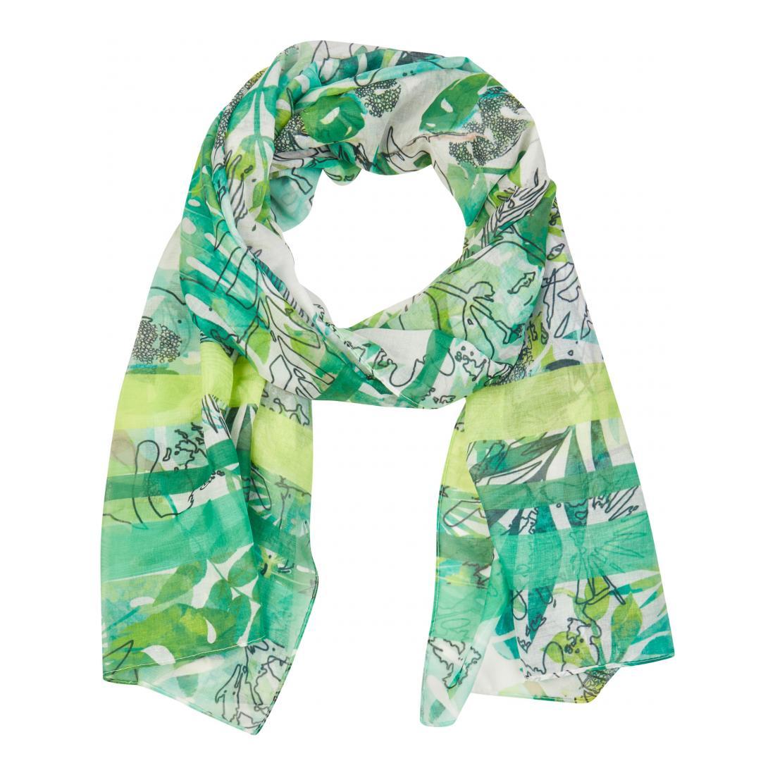 Rabe Schal Schal