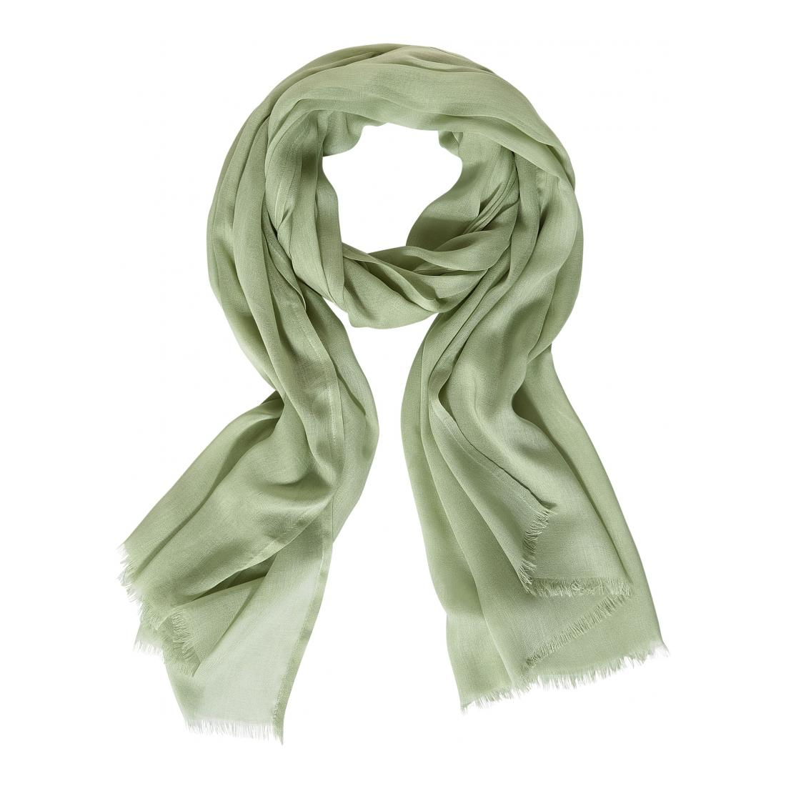 Street One Schal New Solid Scarf