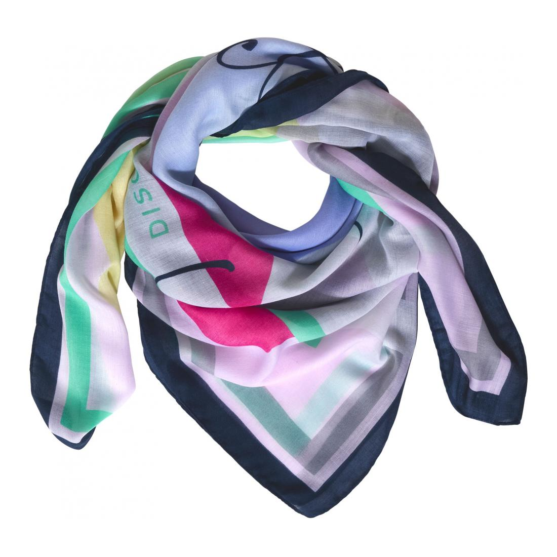Street One Schal Shadings Square Scarf