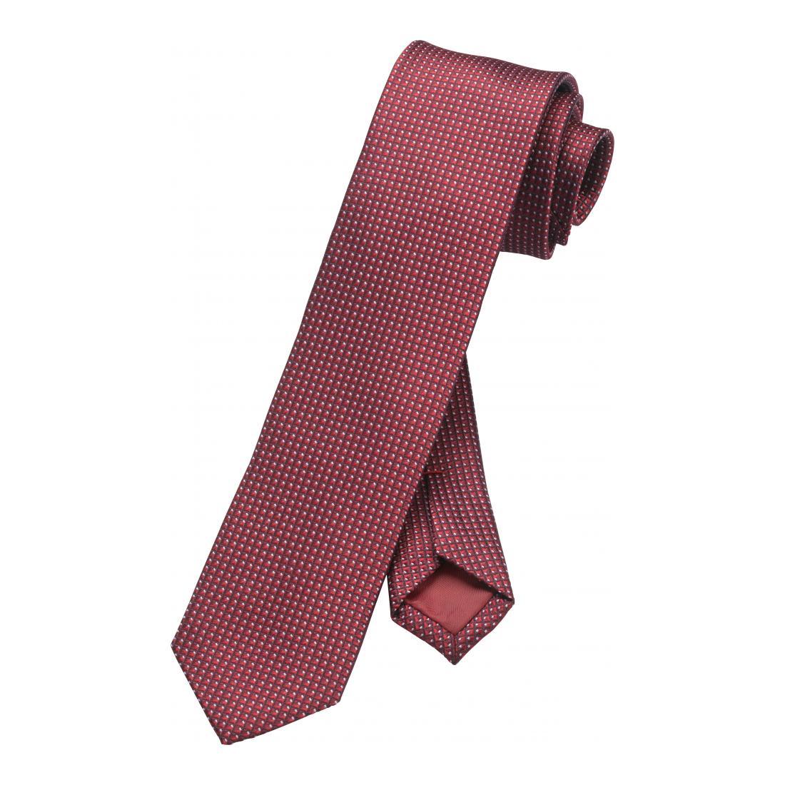 Olymp Krawatten/Fliege 1798/00 Krawatten