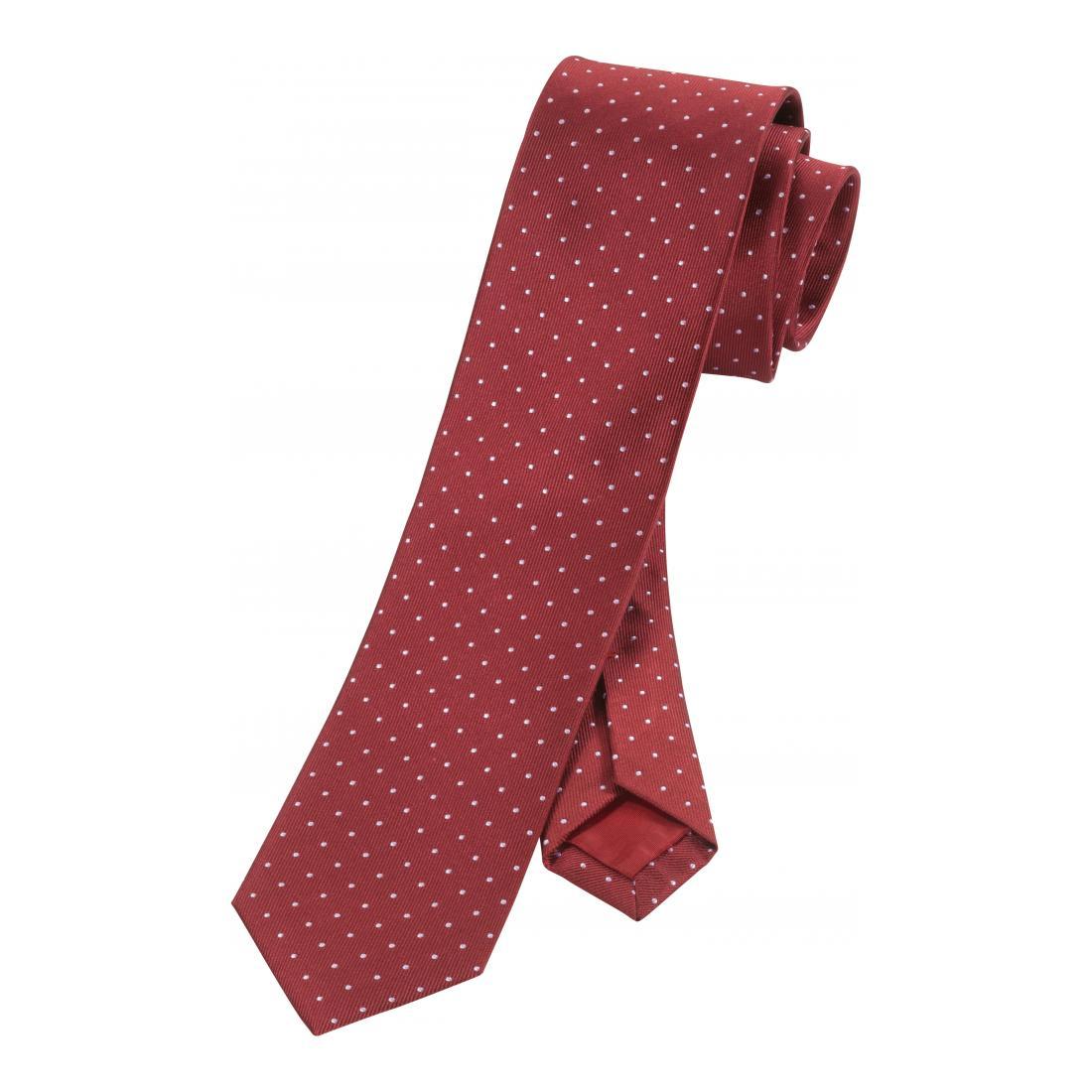Olymp Krawatten/Fliege 1799/00 Krawatten