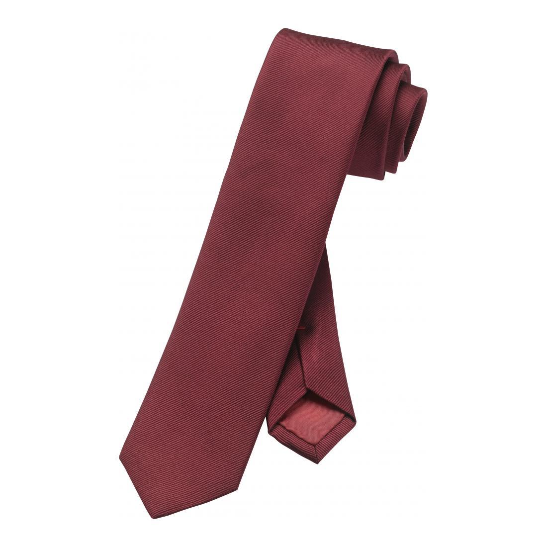 Olymp Krawatten/Fliege 7696/00 Krawatten