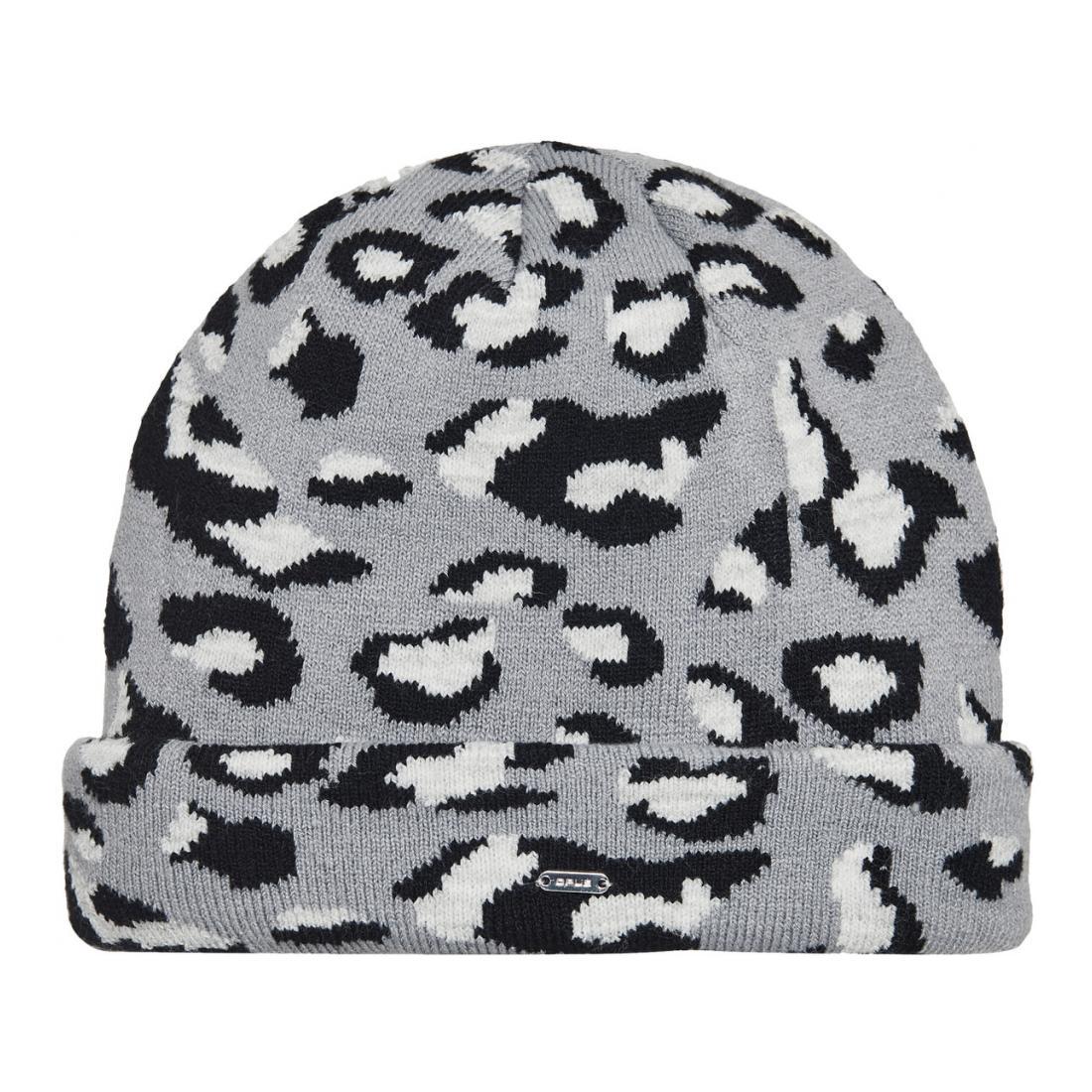 Opus Mützen Stirnband/Handschuhe Aleo cap