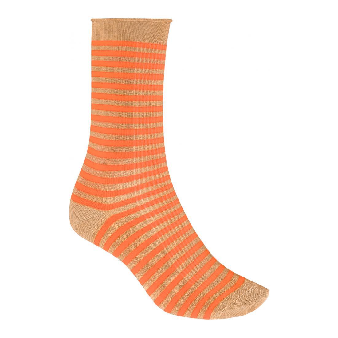 Opus Socken Damen Yolo
