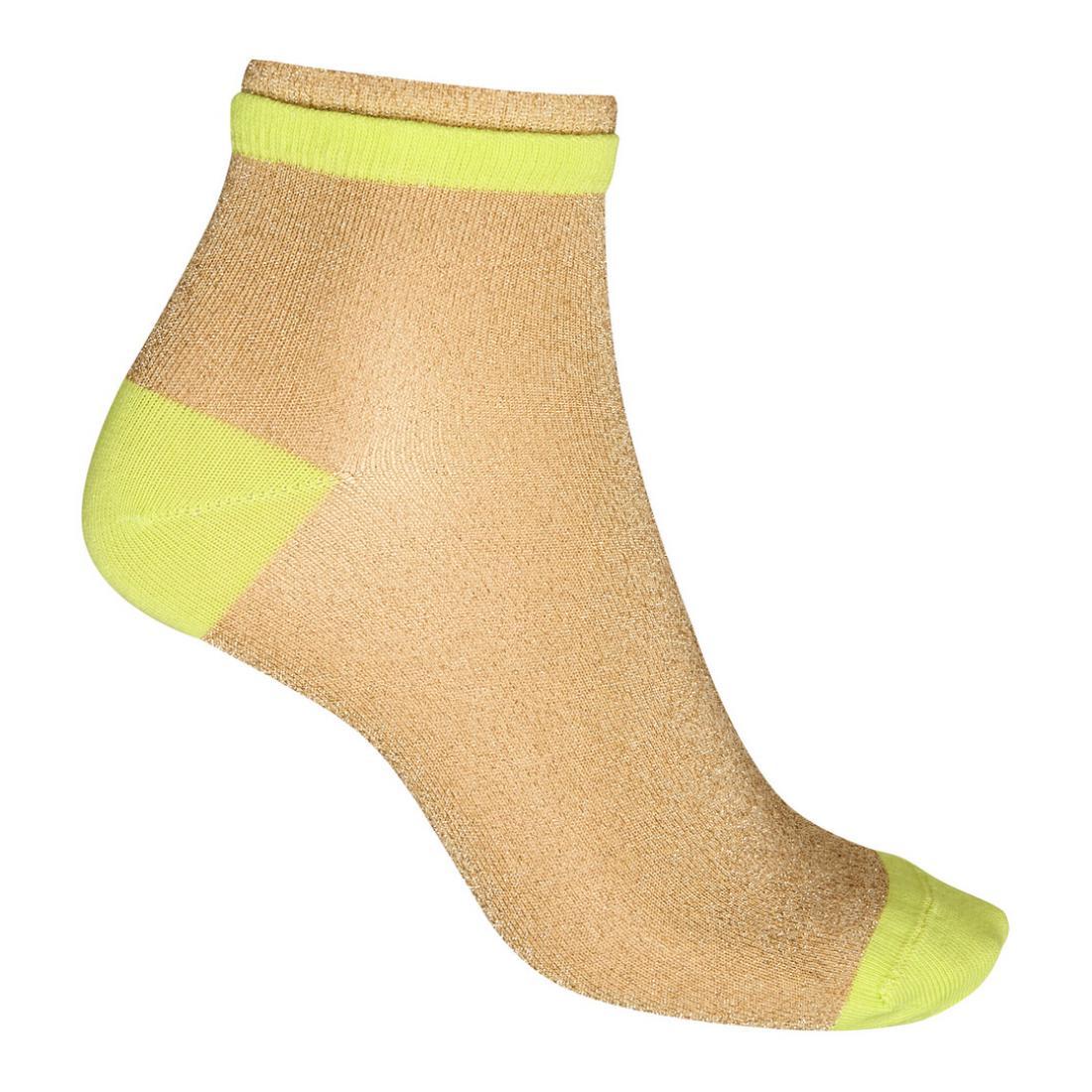 Opus Socken Damen Yeoni