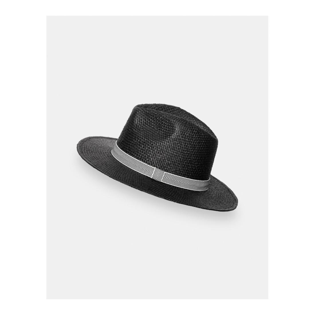 Someday Mützen Stirnband/Handschuhe Bindu hat