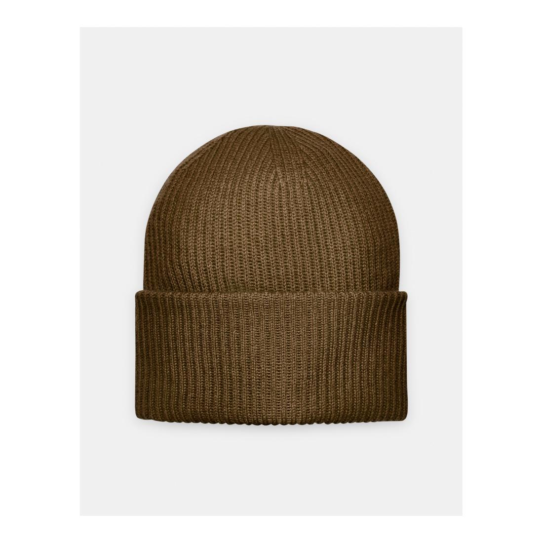 Someday Mützen Stirnband/Handschuhe Berta cap