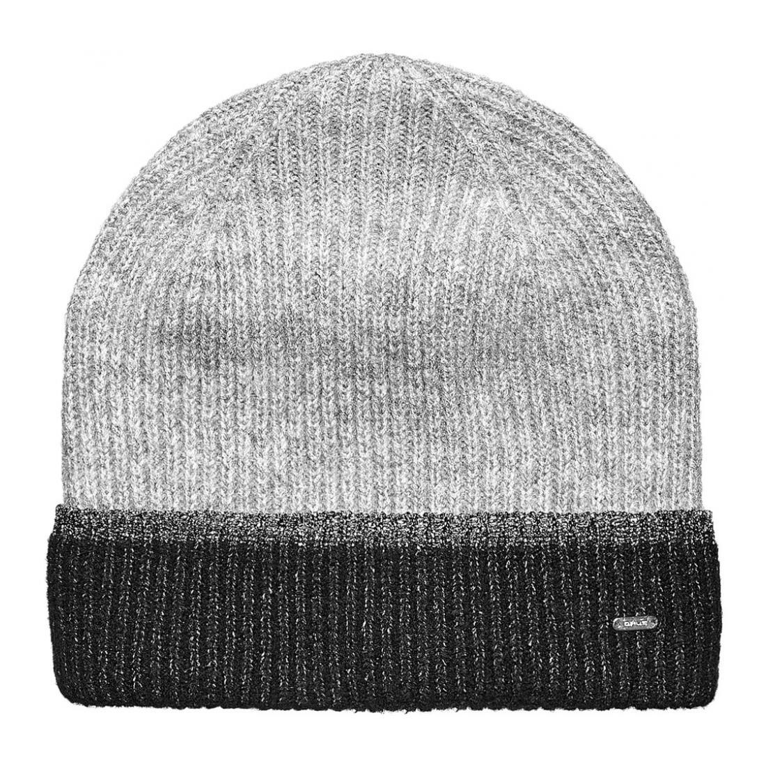 Opus Mützen Stirnband/Handschuhe Atippa cap
