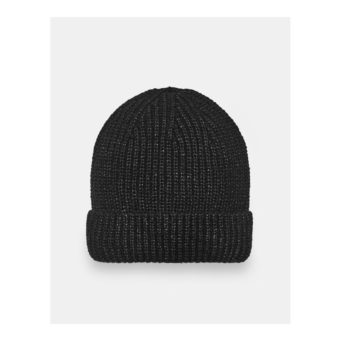 Someday Mützen Stirnband/Handschuhe Barkle cap