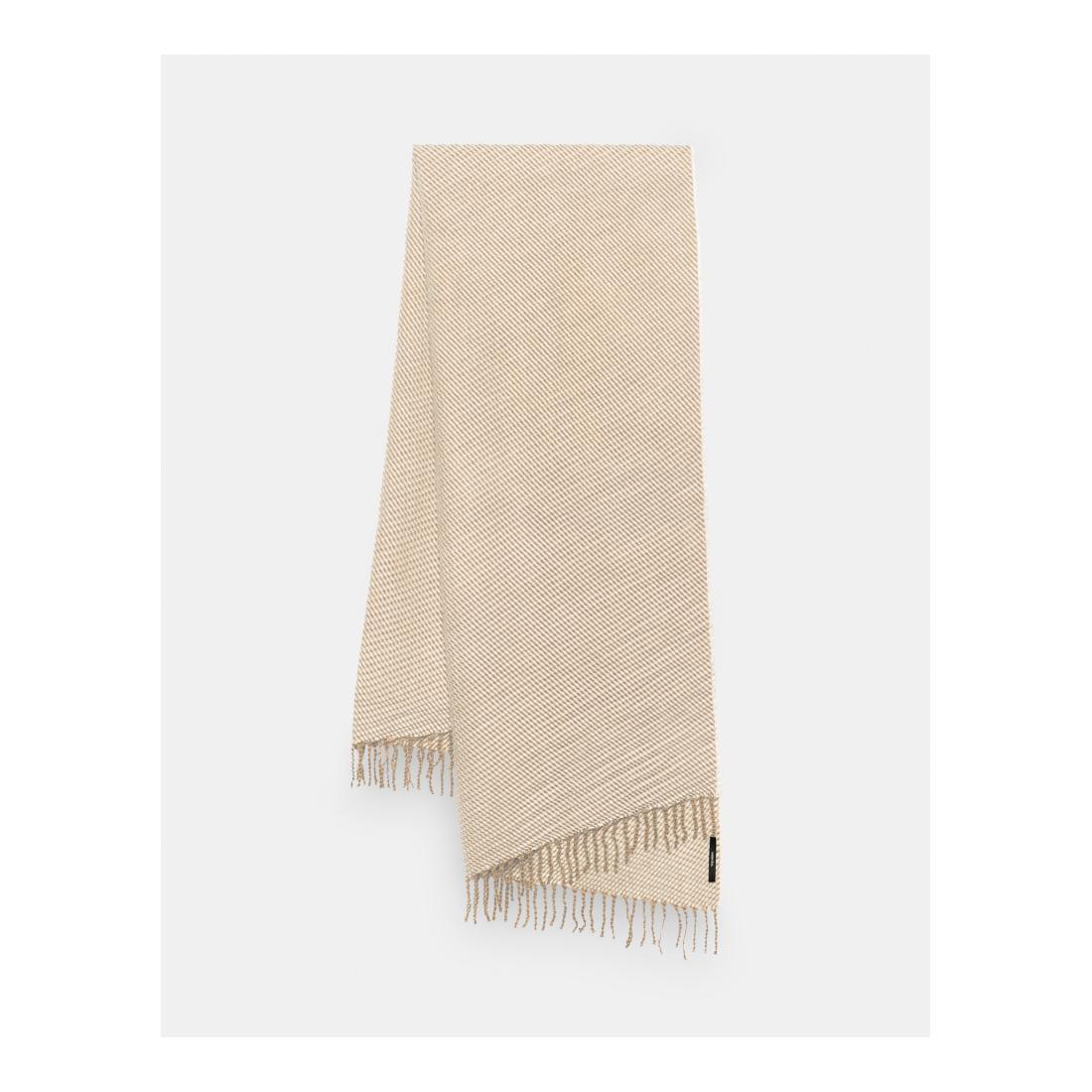 Someday Schal Bisala scarf