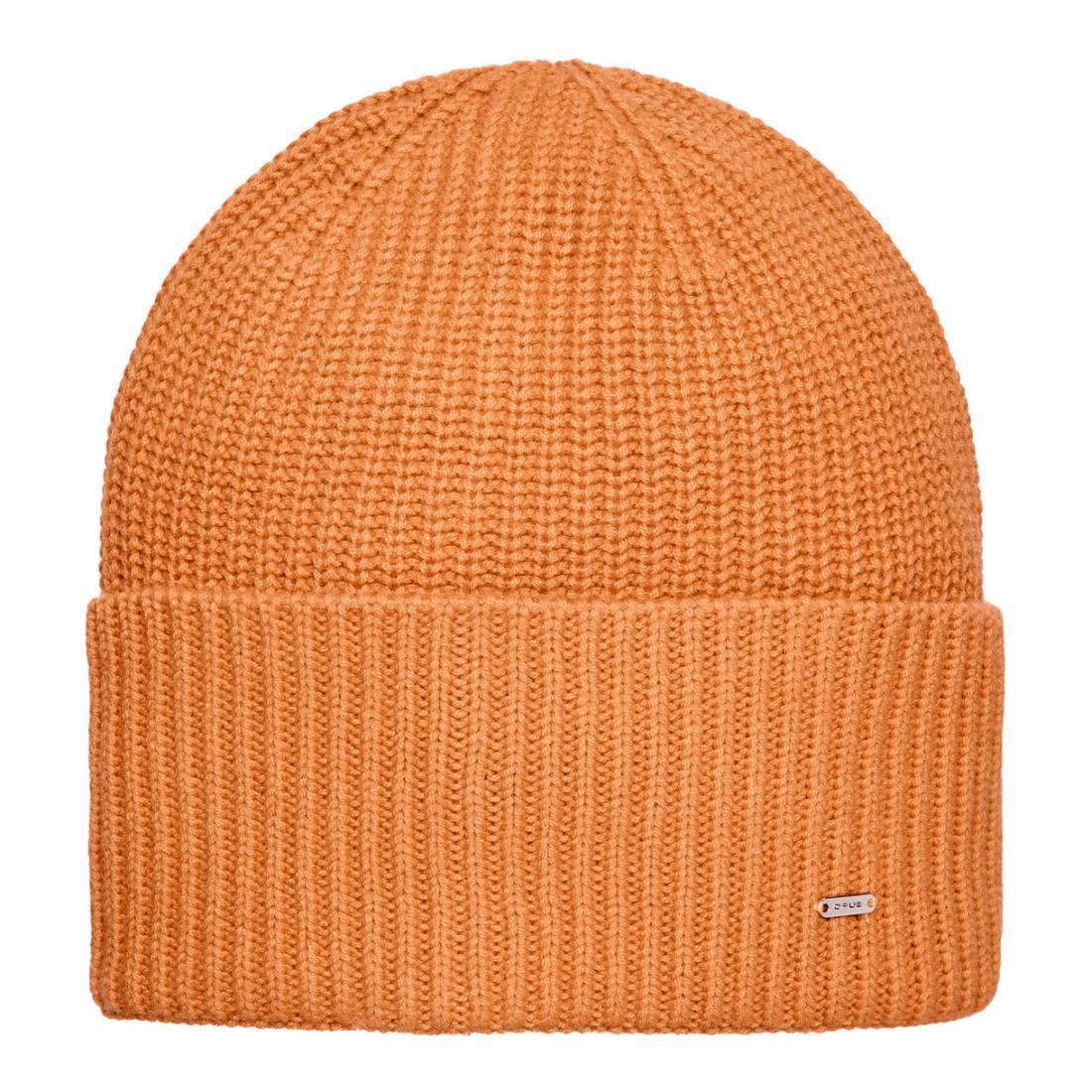 Opus Mützen Stirnband/Handschuhe Aribi cap