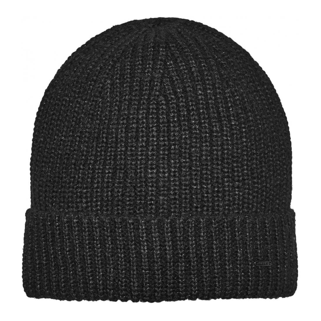 Opus Mützen Stirnband/Handschuhe Afiti cap