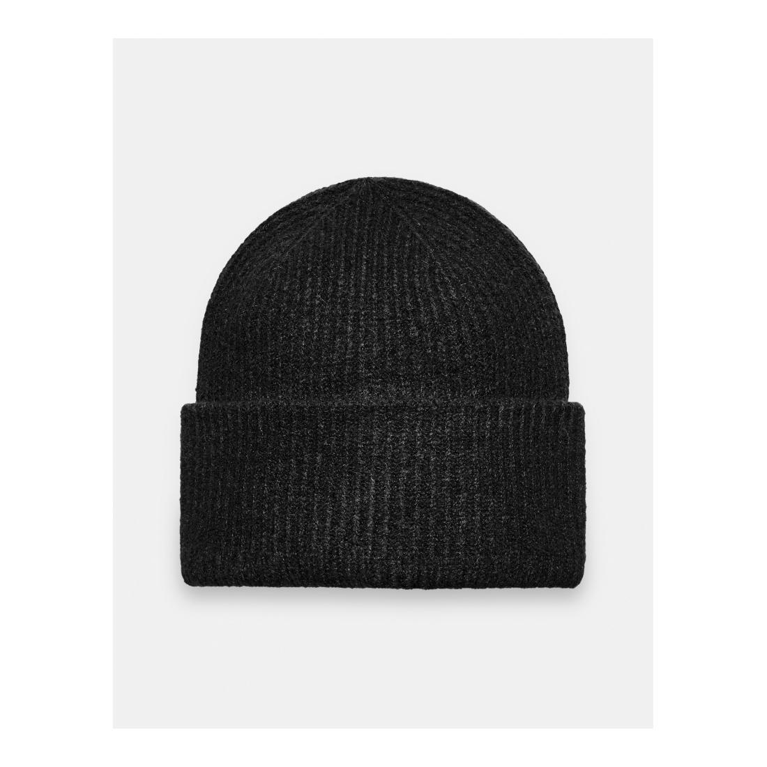 Someday Mützen Stirnband/Handschuhe Brienne cap