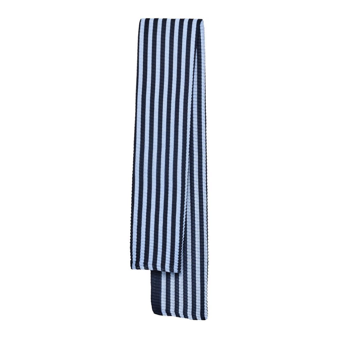 Opus Schal Ais scarf