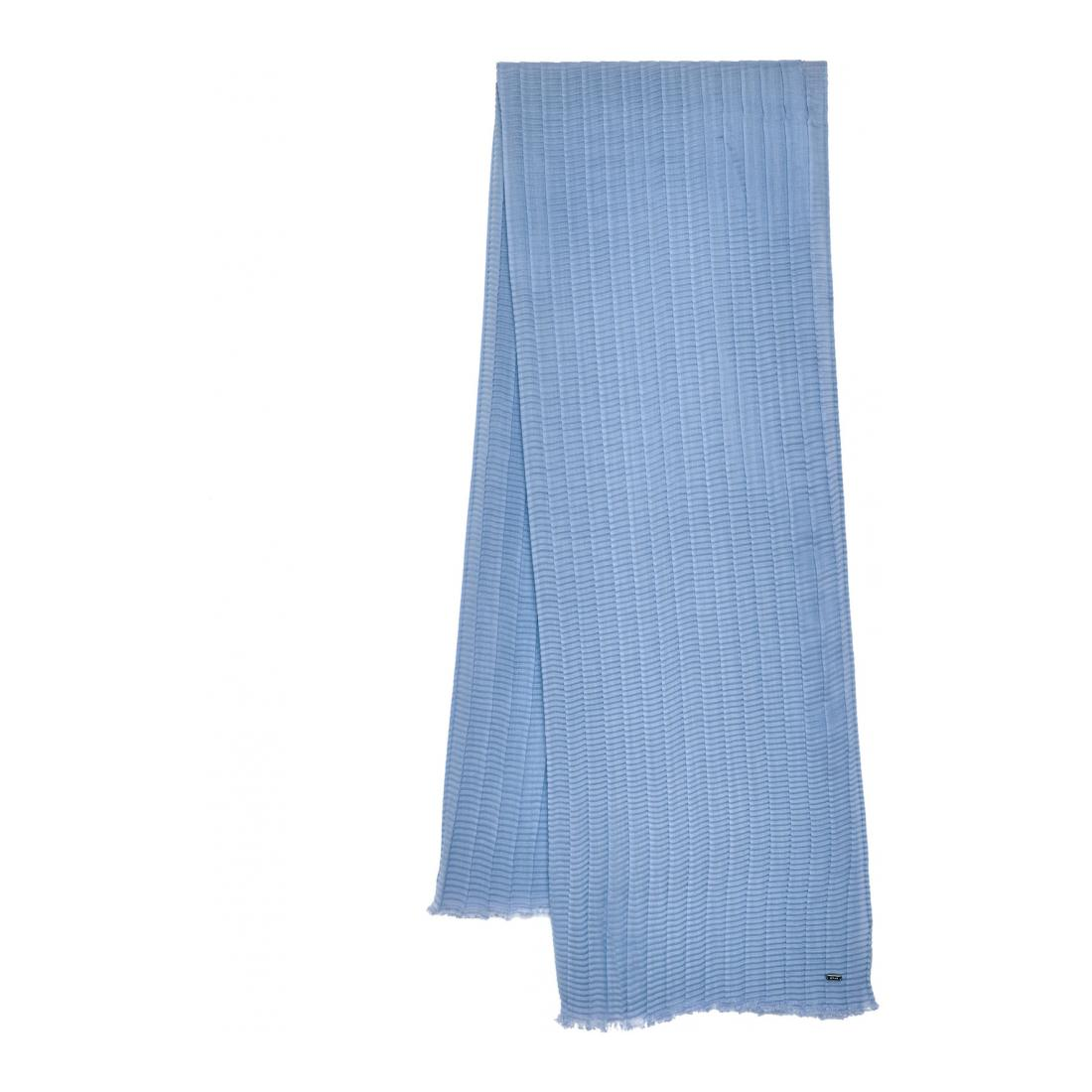 Opus Schal Asammi scarf