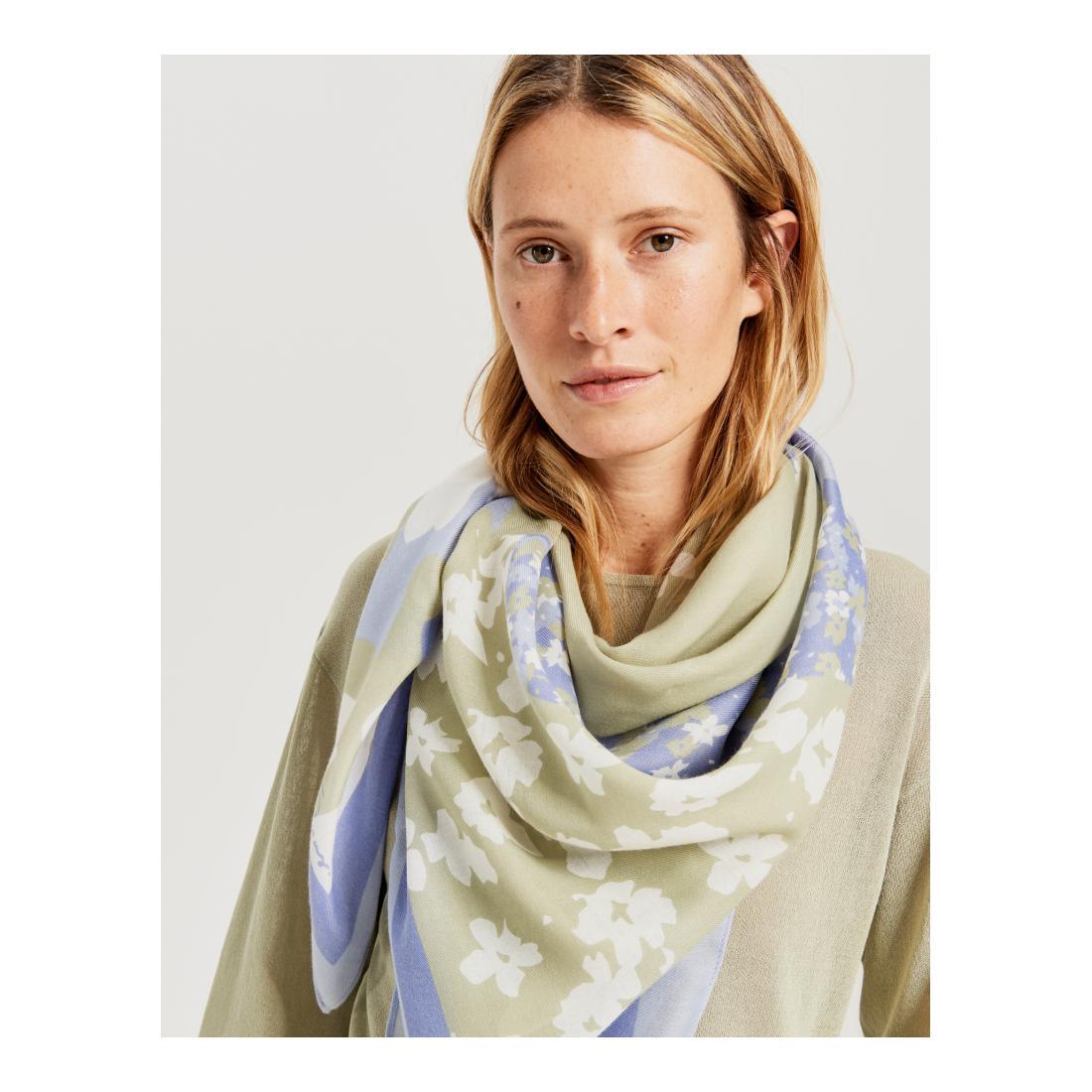Opus Schal Asophie scarf