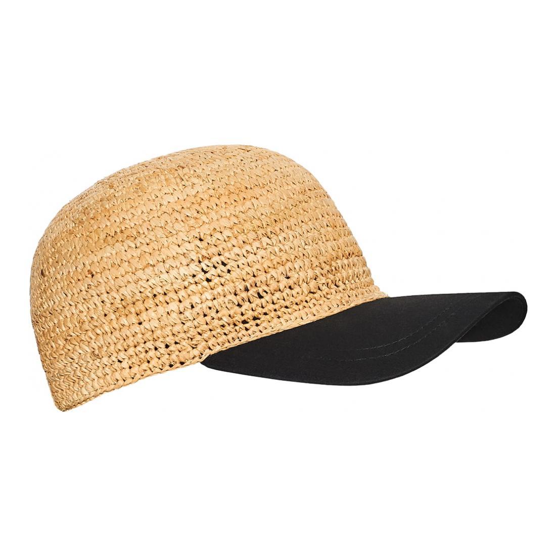 Opus Mützen Stirnband/Handschuhe Abowi cap