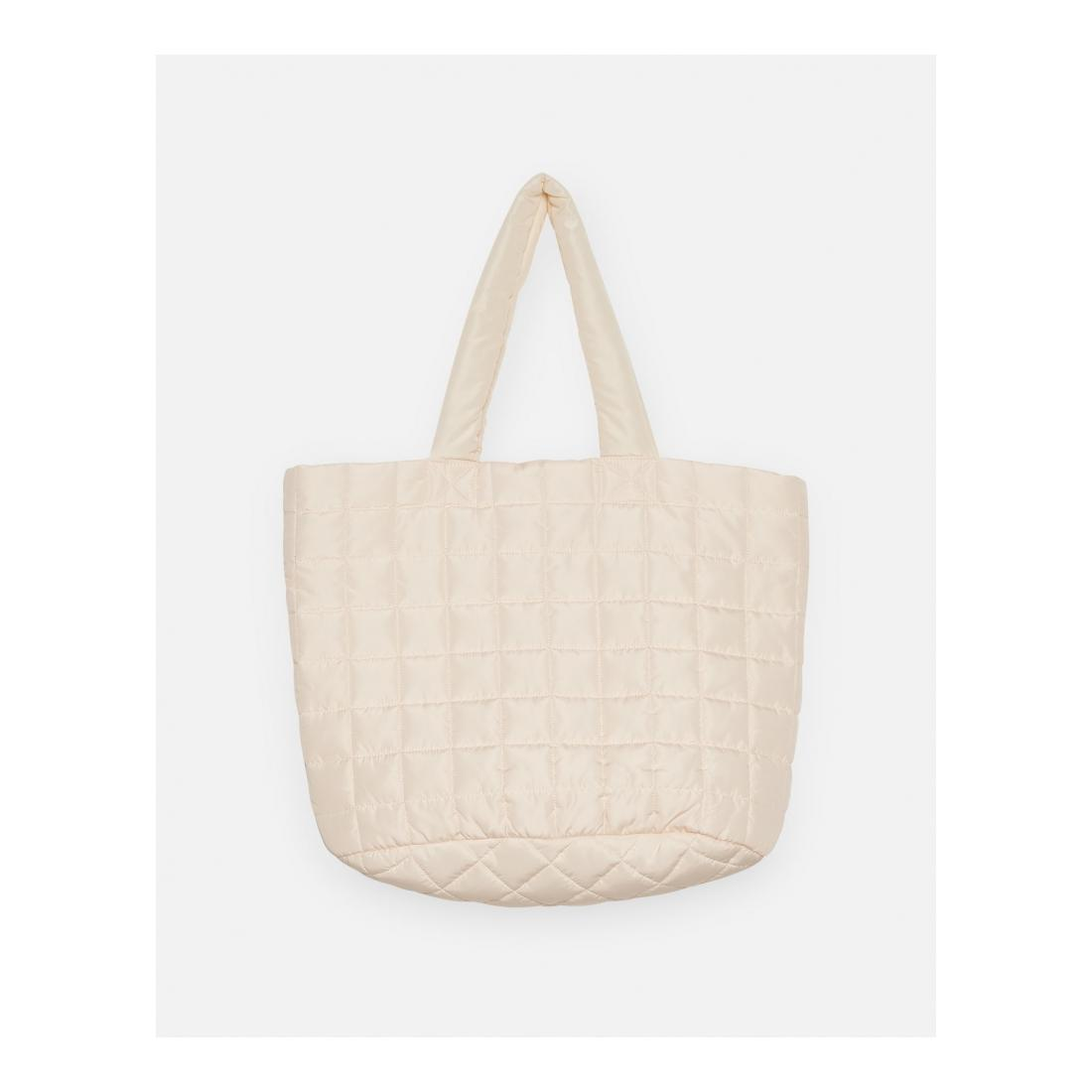 Someday Tasche Buffi square