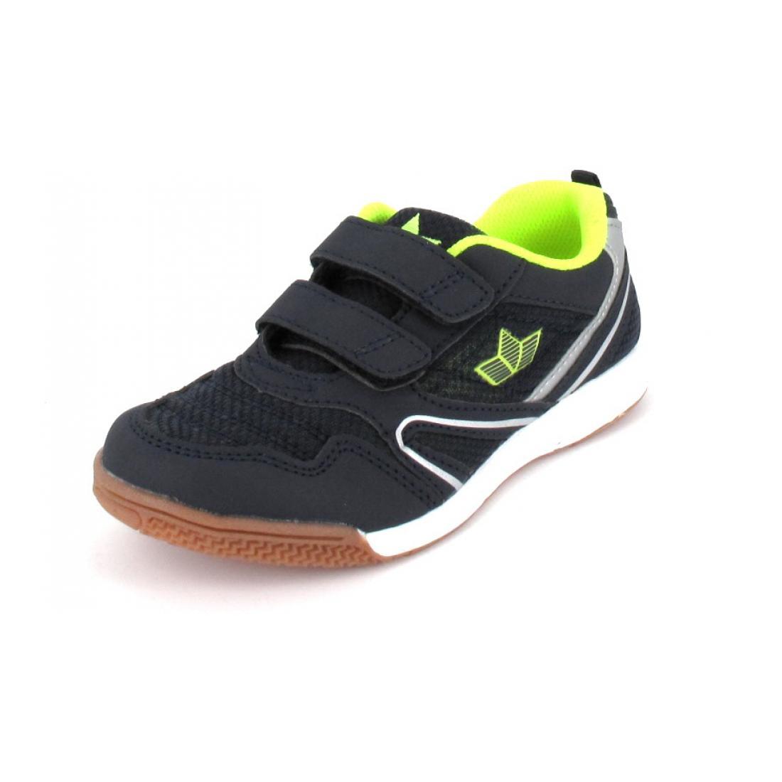 Geka Sneaker low BOULDER V