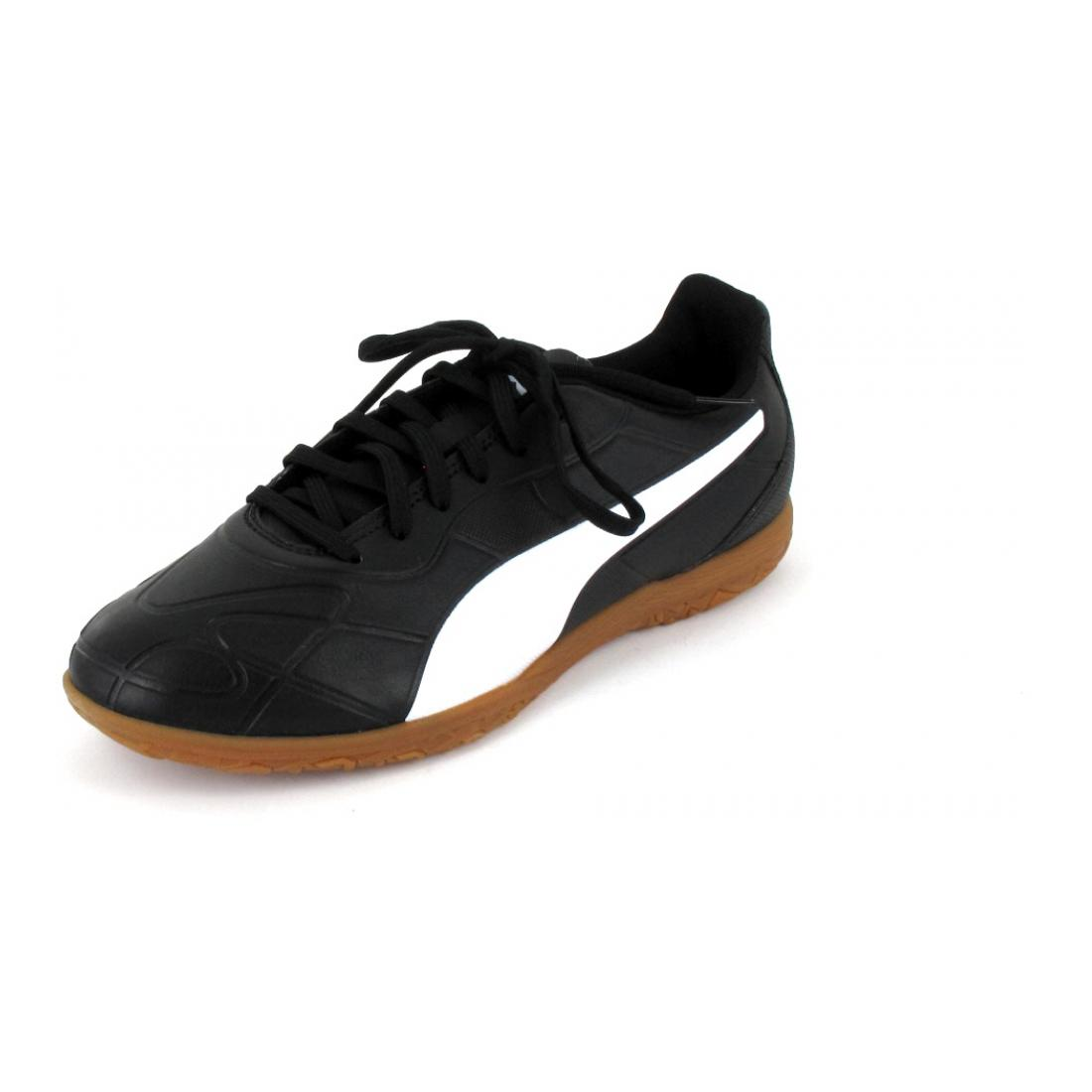 Puma Sportschuh Monarch IT