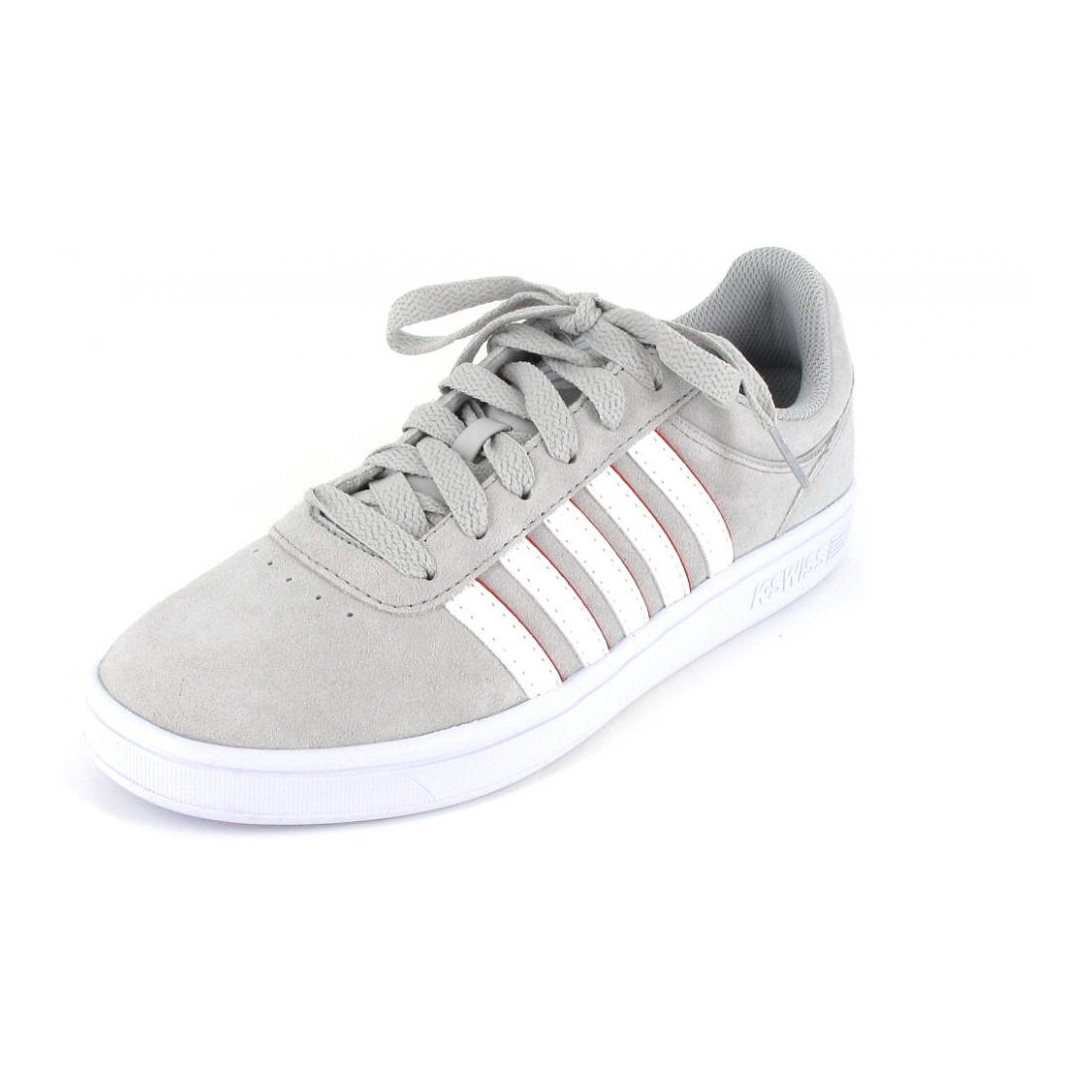 K-Swiss Sneaker COURT CHESWICK