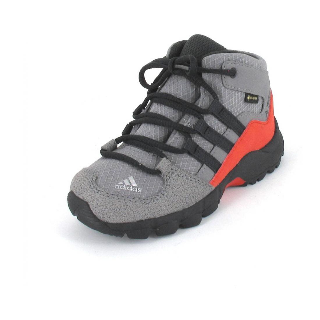adidas Hikingschuh TERREX MID GTX I