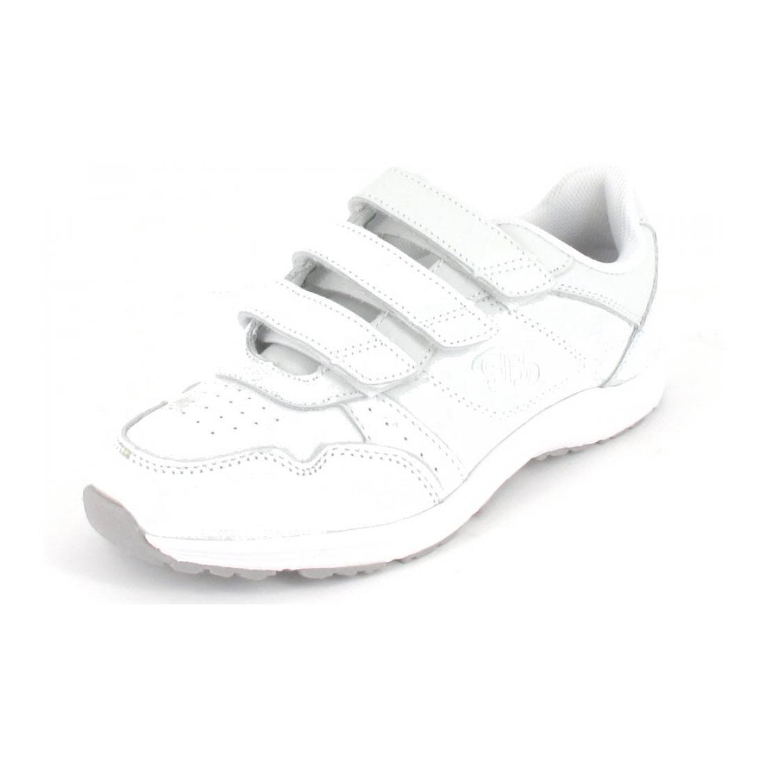 Brütting Sneaker Classic Run V