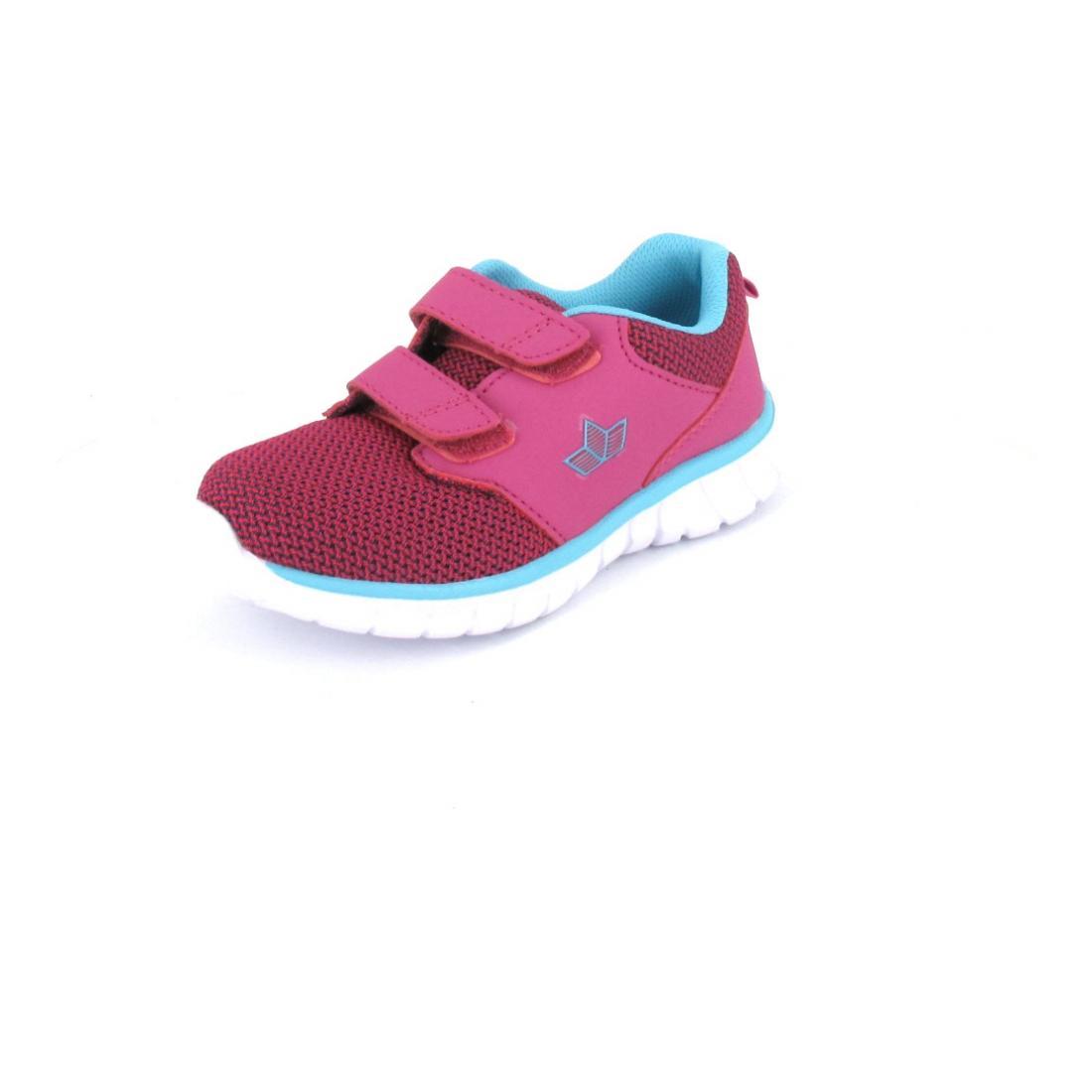 Geka Sneaker NOLAN