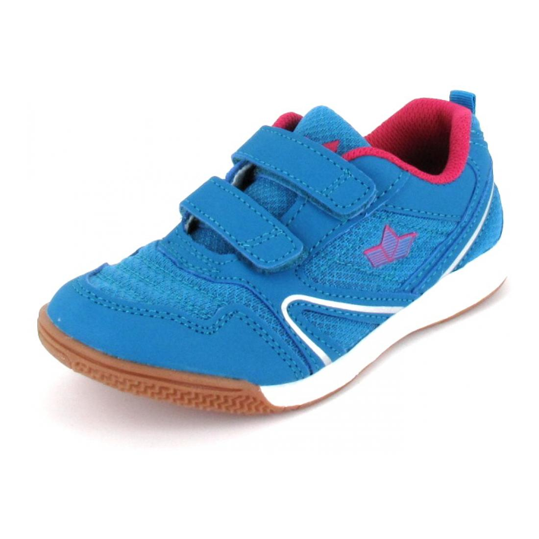 Geka Sneaker BOULDER