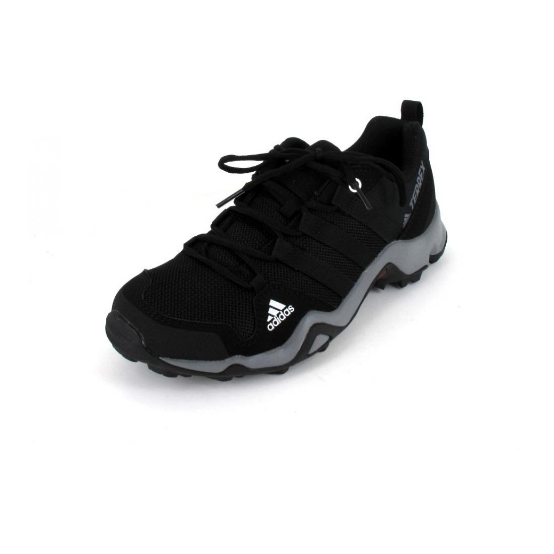 adidas Sportschuh Terrex AX2R K
